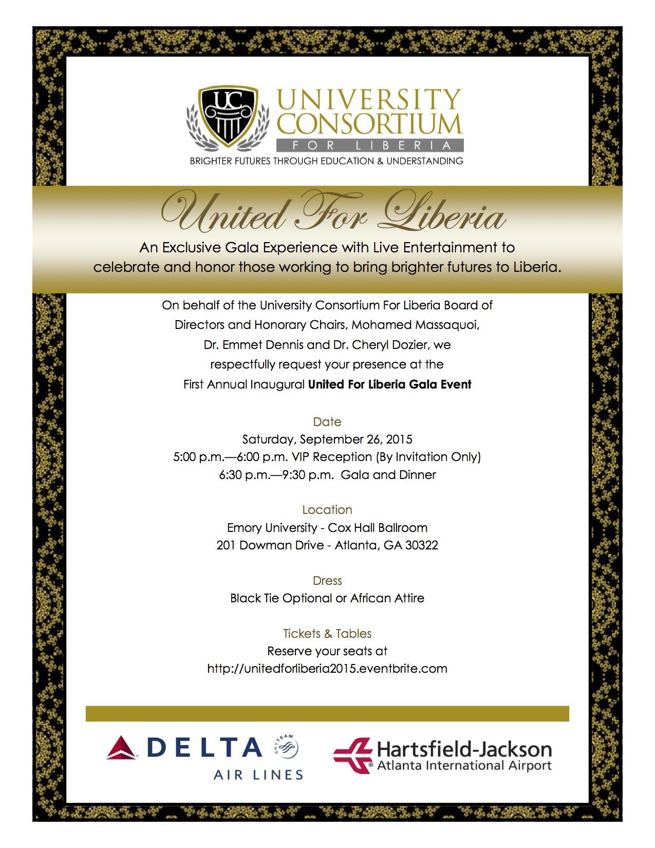 United-For-Liberia-Gala-Invite-2015-FINAL (00000003)