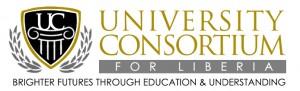 University-Consortium-for-Liberia-logo-FINAL
