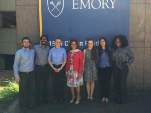 emory-06-2015