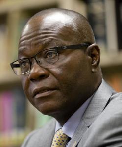 liberian-ambassador-sulunteh