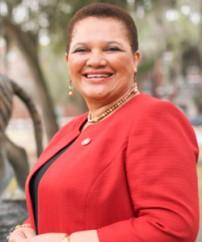 Dr-Cheryl-Dozier