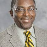 Dr. B.K. Robertson, Director/Scholarship Committee (Professor and Executive Director, Graduate Programs in Biology & Microbiology, Alabama State University)