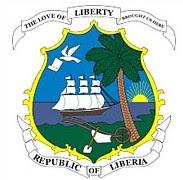 Liberian Seal