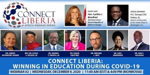 Connect-Liberian_Webinar-2_Flyer_v3-B