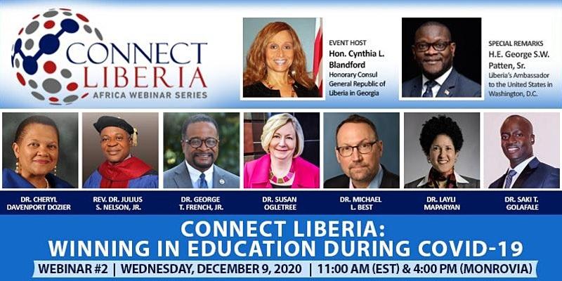 Connect-Liberian_Webinar-2_Flyer_v3-B