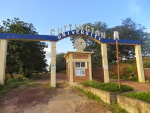 Cuttington University_2