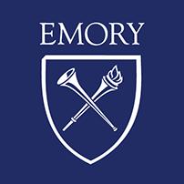 Emory U