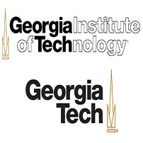 georgia-tech-logos_0 (1)